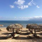 Zdjęcie Maria Beach Restaurant