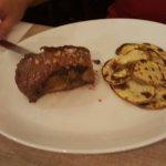 Keller Steak House Foto