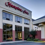 Photo of Hampton Inn Richmond-Midlothian Turnpike