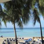 Viva Wyndham Dominicus Beach Foto