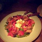 Foto de Appaloosa Restaurant Bar