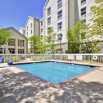 Hampton Inn & Suites Memphis-Shady Grove Road Foto