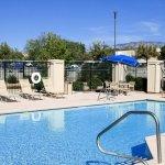Photo of Hampton Inn University Midtown Albuquerque