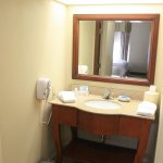 Hampton Inn & Suites Binghamton / Vestal Foto