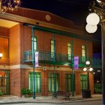 Photo of Hampton Inn & Suites Tampa/Ybor City/Downtown