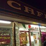 Photo de Hill City Cafe