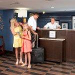 Photo of Hampton Inn Hilton Head