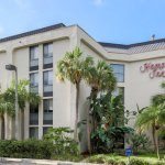 Hampton Inn Ft. Lauderdale - Cypress Creek