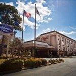 Hampton Inn Charleston - Airport / Coliseum Foto