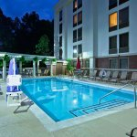 Photo of Hampton Inn Atlanta - Northlake