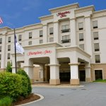 Photo of Hampton Inn Hickory