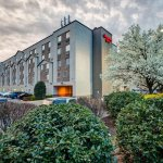 Photo of Hampton Inn Baltimore / Glen Burnie