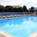 Foto de Hampton Inn Norfolk / Chesapeake (Greenbrier Area)