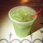 Photo of Mint Julep Bar