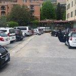Hotel Florenz Foto