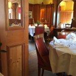 Photo de Le Velleda Hotel Restaurant
