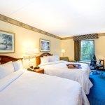 Foto de Hampton Inn & Suites Atlanta - Galleria