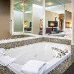 Room Whirlpool
