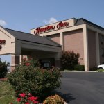 Photo of Hampton Inn Corbin