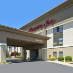 Photo of Hampton Inn Carbondale