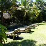 Lakaz Chamarel Exclusive Lodge Foto