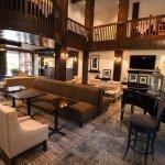 Photo of Hampton Inn & Suites Fairfield