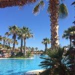 Stella Palace Resort & Spa Foto