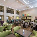 Photo of Hampton Inn & Suites Fort Myers Beach / Sanibel Gateway