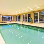 Foto de Hampton Inn & Suites Clinton