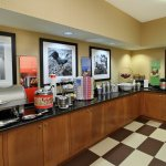 Photo of Hampton Inn Jacksonville/Ponte Vedra Beach-Mayo Clinic Area