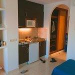Photo of Apartamentos La Kiki