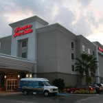 Photo of Hampton Inn & Suites Houston-Bush Intercontinental Airport