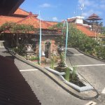 Sol Beach House Benoa Bali by Melia Hotels International Foto