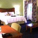Hampton Inn & Suites of Ft. Pierce Foto