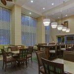 Photo of Hampton Inn & Suites Clermont