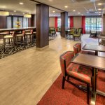 Foto de Hampton Inn Cookeville