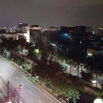 Foto de favehotel Tanah Abang - Cideng