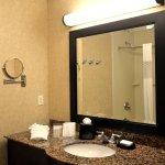 Hampton Inn & Suites Carson City Foto