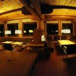 Hotel Gasthof Krone Foto