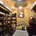 Tasty Tuscany照片