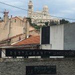Foto de Petit Train Marseille