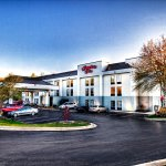 Photo of Hampton Inn Jonesville/Elkin