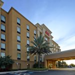 Hampton Inn & Suites Clearwater / St. Petersburg - Ulmerton Road