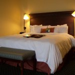 Photo de Hampton Inn & Suites Clearwater / St. Petersburg - Ulmerton Road