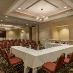 Photo of Hampton Inn & Suites Outer Banks/ Corolla