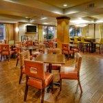 Photo of Hampton Inn Biloxi