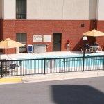 Photo of Hampton Inn Martinsburg South - Inwood