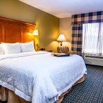 Photo of Hampton Inn & Suites Jackson