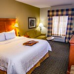 Photo de Hampton Inn & Suites Jackson