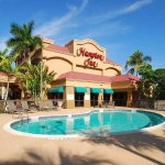 Photo of Hampton Inn Ft. Myers - Airport I-75